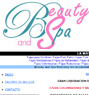 Beauty and Spa Directory